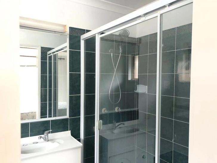 46 Maynard Place, Runcorn 4113, QLD House Photo