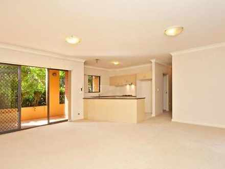 18/30-34 Gordon Street, Manly Vale 2093, NSW Apartment Photo
