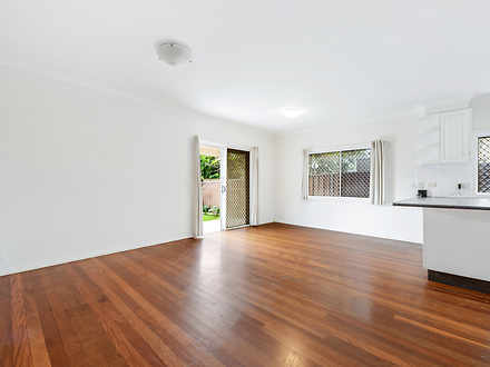 2/46 Bunnerong Road, Pagewood 2035, NSW House Photo