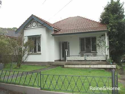 29 Devonshire Street, Croydon 2132, NSW House Photo