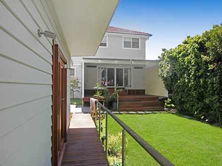 40 Ronald Avenue, Ryde 2112, NSW House Photo