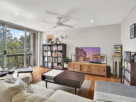 10/57-59 Grasmere Road, Cremorne 2090, NSW Apartment Photo