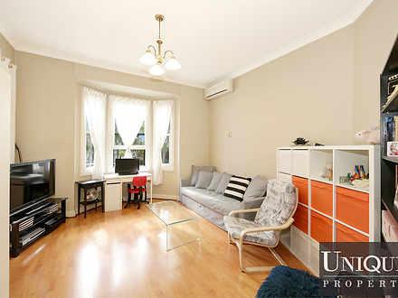 11/83A Regent Street, Redfern 2016, NSW Apartment Photo