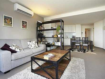 1004/283 City Road, Southbank 3006, VIC Apartment Photo