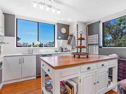 7/36 Hampton Parade, West Footscray 3012, VIC Apartment Photo
