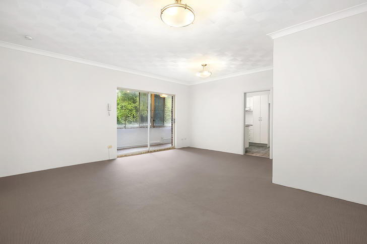 5/6 Ray Road, Epping 2121, NSW Unit Photo