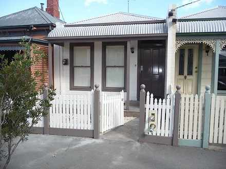 112B Buckingham Street, Richmond 3121, VIC House Photo