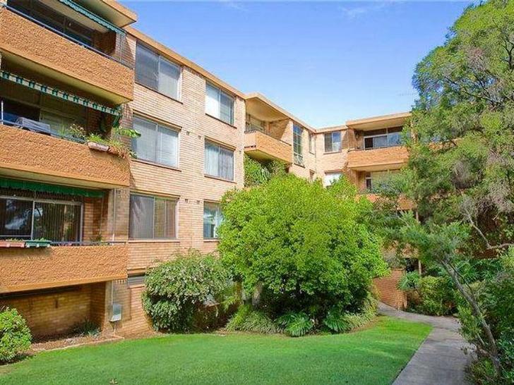24/400 Mowbray Road, Lane Cove 2066, NSW Unit Photo