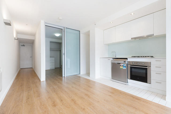 408/377 Burwood Road, Hawthorn 3122, VIC Apartment Photo