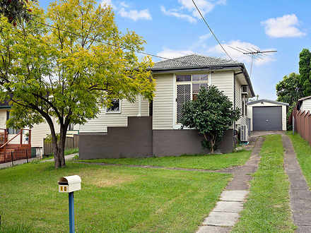 10 Dawn Drive, Seven Hills 2147, NSW House Photo