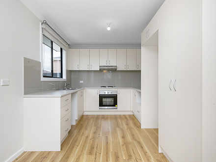 40A Bennett Road, Colyton 2760, NSW House Photo