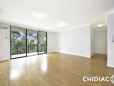413/3-11 Orara Street, Waitara 2077, NSW Apartment Photo