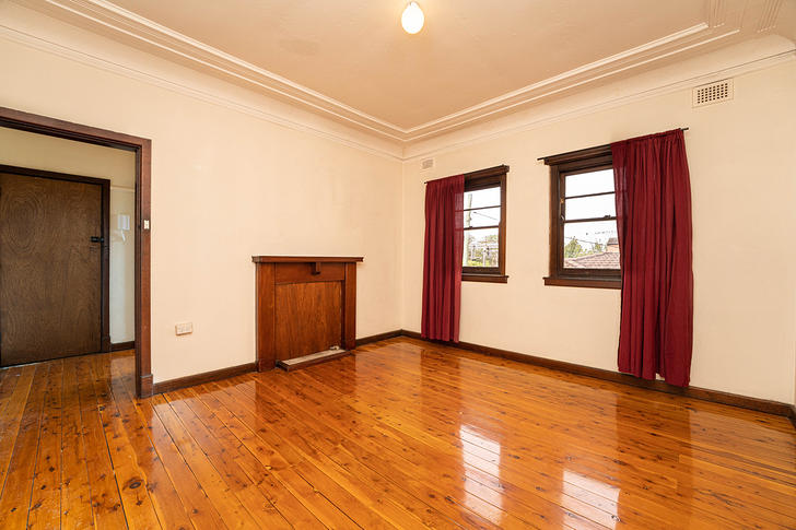 3/107 Carlton Crescent, Summer Hill 2130, NSW Apartment Photo
