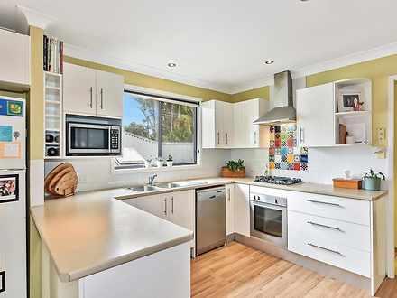 10 Erambie Road, Kincumber 2251, NSW House Photo