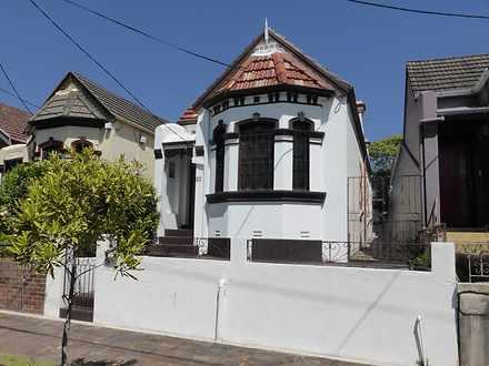 30 Anderton Street, Marrickville 2204, NSW House Photo