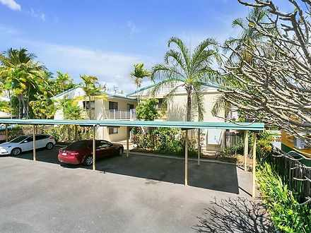 18/235 Mcleod Street, Cairns North 4870, QLD Unit Photo