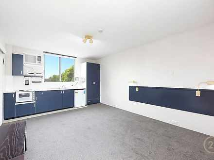 54/595 Willoughby Road, Willoughby 2068, NSW Apartment Photo