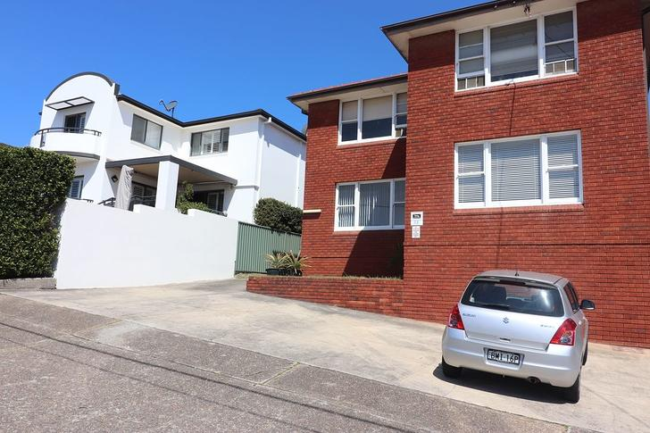 4/12 Bando Road, Cronulla 2230, NSW Unit Photo
