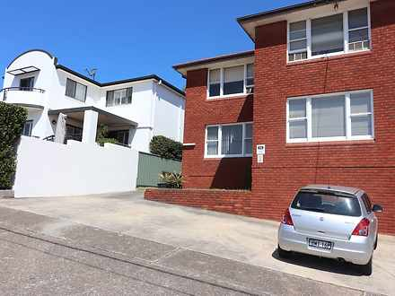 4/12 Bando Road, Cronulla 2230, NSW Unit Photo