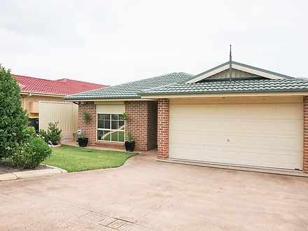 26 Freeman Circuit, Ingleburn 2565, NSW House Photo