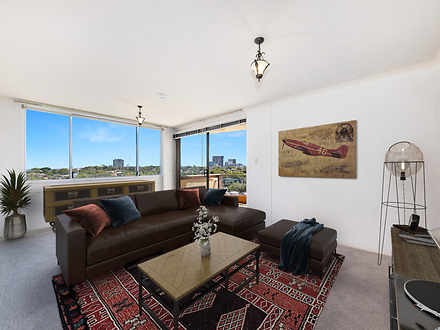 45/20 Moodie Street, Cammeray 2062, NSW Apartment Photo