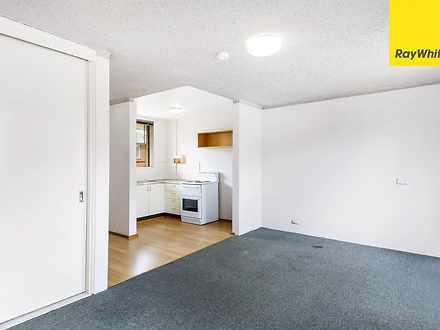 19/4 Bank Street, Meadowbank 2114, NSW Studio Photo