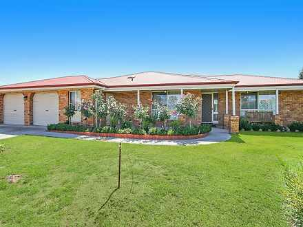 6 Clifford Court, West Wodonga 3690, VIC House Photo