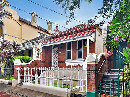 141 Albany Road, Stanmore 2048, NSW House Photo