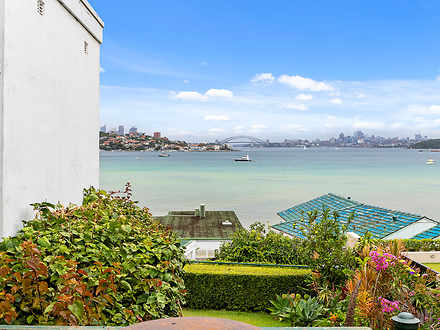 4/4 Dumaresq Road, Rose Bay 2029, NSW Apartment Photo