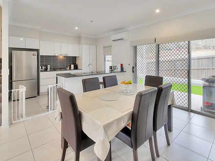 18/26 Tick Street, Mount Gravatt East 4122, QLD Townhouse Photo