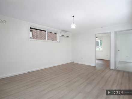 76 High Street, Mascot 2020, NSW House Photo
