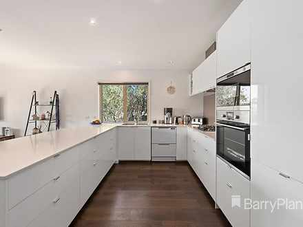 3/57-59 Anderson Street, Templestowe 3106, VIC Apartment Photo