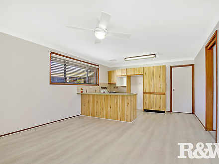 46A Windrush Circuit, St Clair 2759, NSW Other Photo