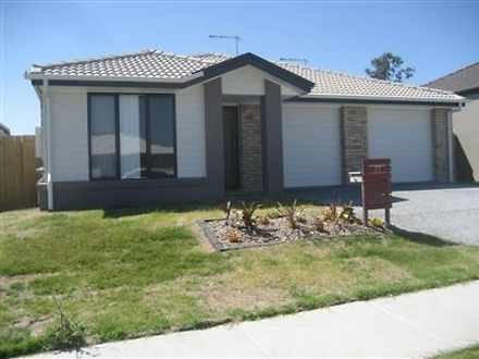 1/77 Cordeaux Crescent, Redbank Plains 4301, QLD Duplex_semi Photo