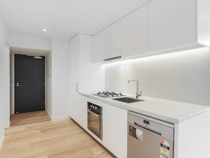 2415/179 Alfred Street, Fortitude Valley 4006, QLD Apartment Photo