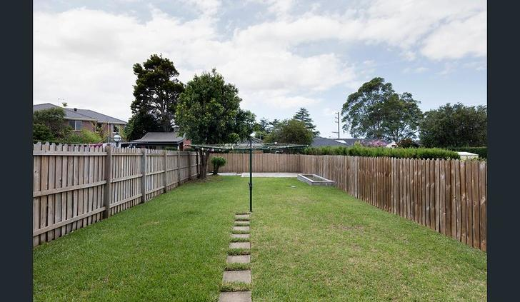 67 Coxs Road, North Ryde 2113, NSW House Photo