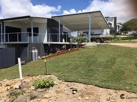 132 Goicoechea Drive, Bushland Beach 4818, QLD House Photo