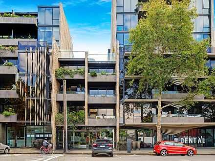 102M/60 Stanley Street, Collingwood 3066, VIC Apartment Photo