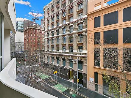 1002/355 Kent Street, Sydney 2000, NSW Apartment Photo