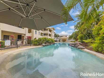 38/18 Sir Leslie Thiess Drive, Townsville City 4810, QLD Apartment Photo