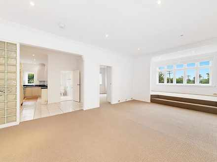 4/3 Military Road, Watsons Bay 2030, NSW Apartment Photo