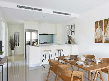 1104/169 Mona Vale Road, St Ives 2075, NSW Apartment Photo