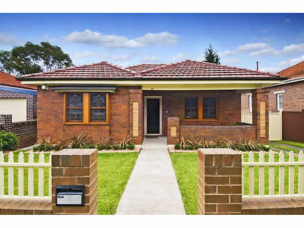 25 Iandra Street, Concord West 2138, NSW House Photo