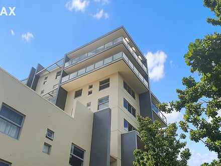 32/5 Gould Street, Turner 2612, ACT Apartment Photo