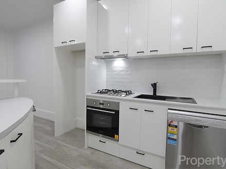 407/616 Little Collins Street, Melbourne 3000, VIC Apartment Photo