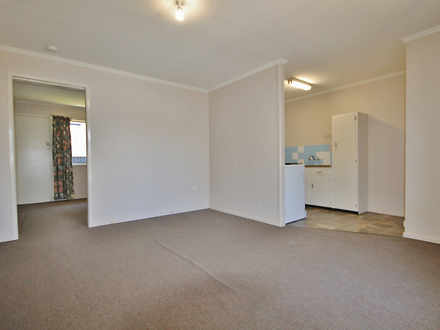 3/63 Cedar Street, Greenslopes 4120, QLD Unit Photo