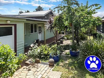 26 Mount Street, Leura 2780, NSW House Photo
