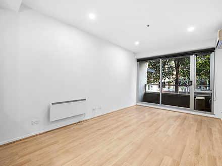 3A/1 Bouverie Street, Carlton 3053, VIC Apartment Photo
