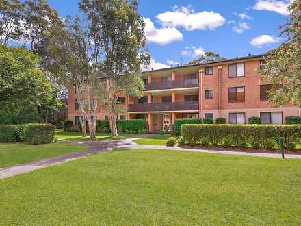 35 Fontenoy Road, Macquarie Park 2113, NSW Unit Photo