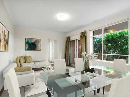 1/123 Burns Bay Road, Lane Cove 2066, NSW Apartment Photo